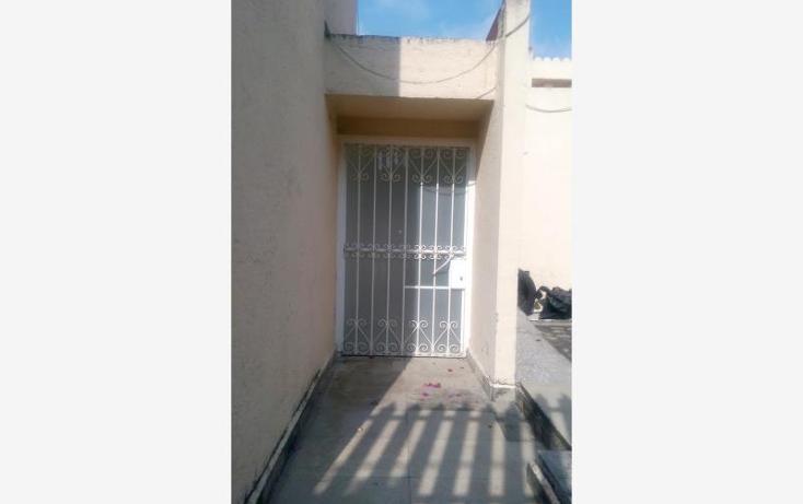 Foto de casa en venta en  , cuernavaca centro, cuernavaca, morelos, 1844008 No. 01