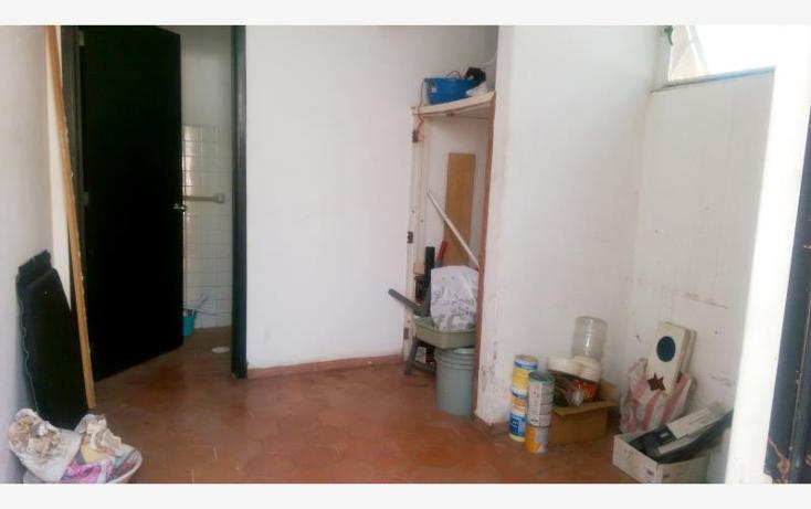 Foto de casa en venta en  , cuernavaca centro, cuernavaca, morelos, 1844008 No. 02