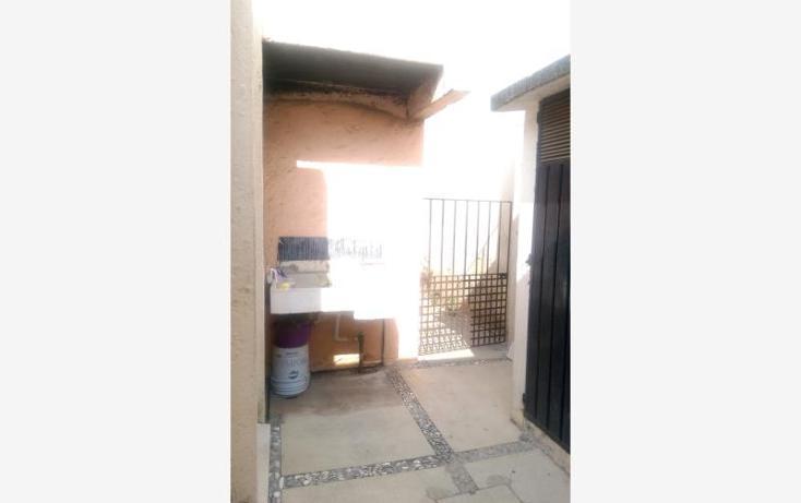 Foto de casa en venta en  , cuernavaca centro, cuernavaca, morelos, 1844008 No. 03
