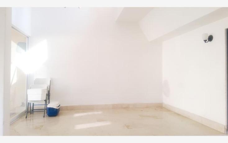Foto de casa en venta en  , cuernavaca centro, cuernavaca, morelos, 1844008 No. 08