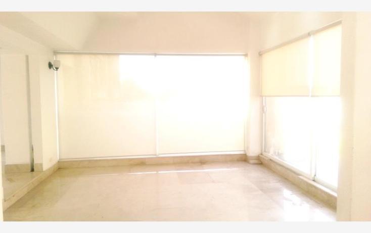 Foto de casa en venta en  , cuernavaca centro, cuernavaca, morelos, 1844008 No. 09