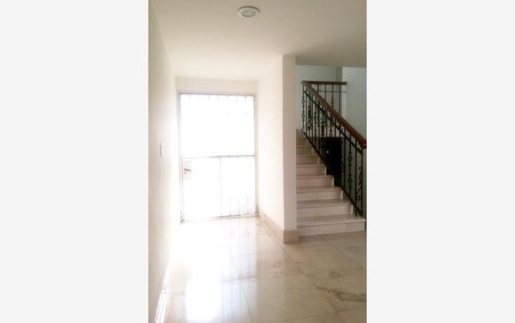 Foto de casa en venta en, cuernavaca centro, cuernavaca, morelos, 1844008 no 10