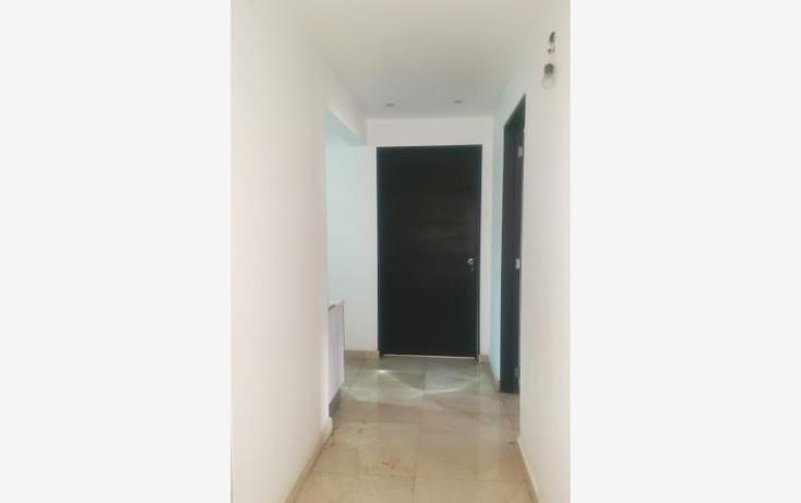 Foto de casa en venta en, cuernavaca centro, cuernavaca, morelos, 1844008 no 12
