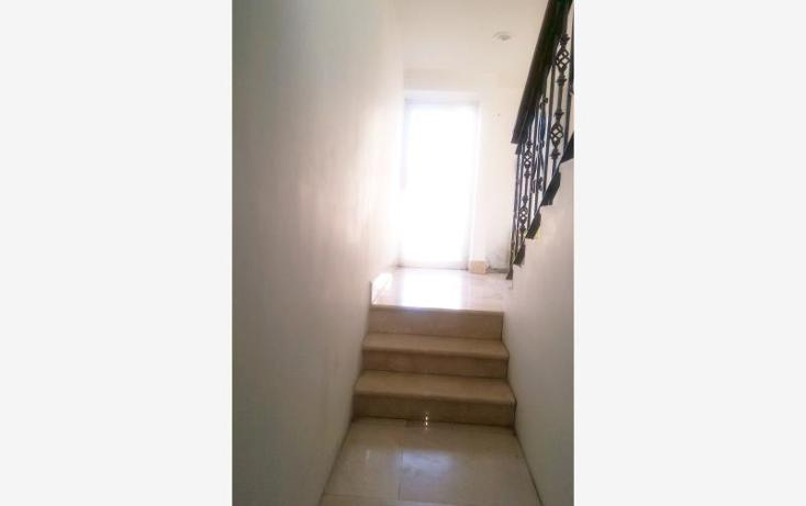 Foto de casa en venta en  , cuernavaca centro, cuernavaca, morelos, 1844008 No. 15