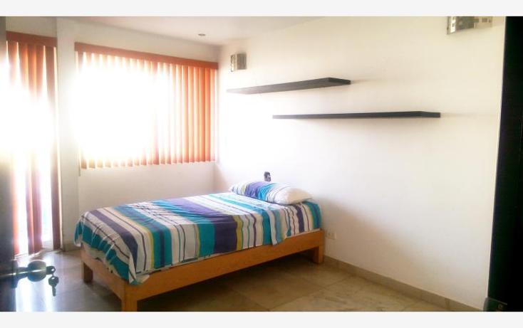 Foto de casa en venta en, cuernavaca centro, cuernavaca, morelos, 1844008 no 16
