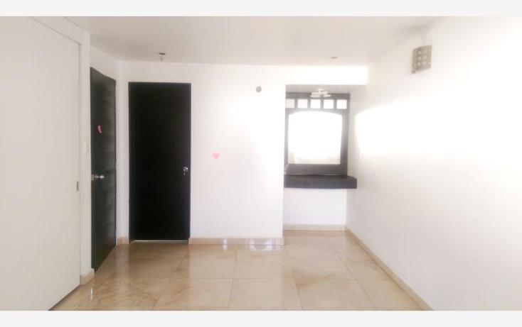 Foto de casa en venta en  , cuernavaca centro, cuernavaca, morelos, 1844008 No. 20