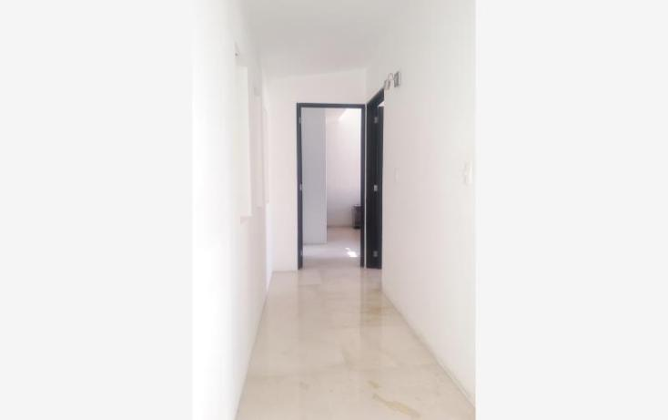 Foto de casa en venta en, cuernavaca centro, cuernavaca, morelos, 1844008 no 22