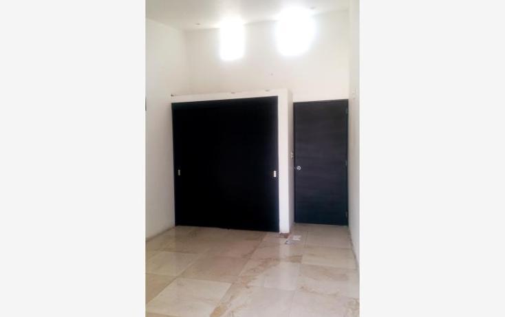 Foto de casa en venta en, cuernavaca centro, cuernavaca, morelos, 1844008 no 23