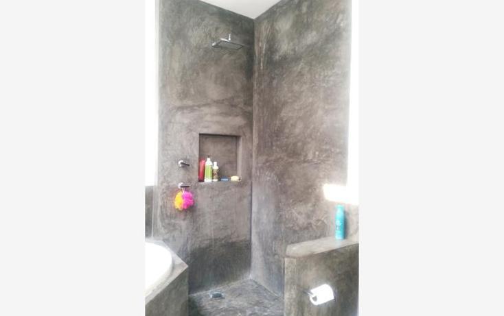 Foto de casa en venta en, cuernavaca centro, cuernavaca, morelos, 1844008 no 25