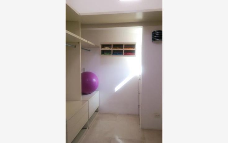 Foto de casa en venta en  , cuernavaca centro, cuernavaca, morelos, 1844008 No. 30