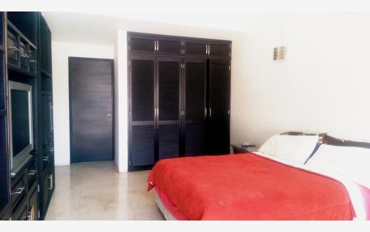 Foto de casa en venta en  , cuernavaca centro, cuernavaca, morelos, 1844008 No. 32