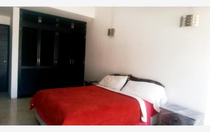 Foto de casa en venta en, cuernavaca centro, cuernavaca, morelos, 1844008 no 33
