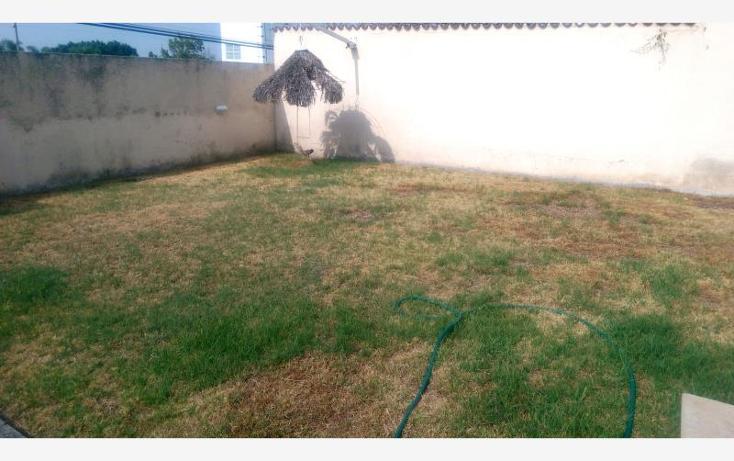 Foto de casa en venta en, cuernavaca centro, cuernavaca, morelos, 1844008 no 36