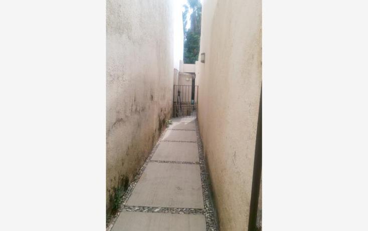 Foto de casa en venta en  , cuernavaca centro, cuernavaca, morelos, 1844008 No. 40