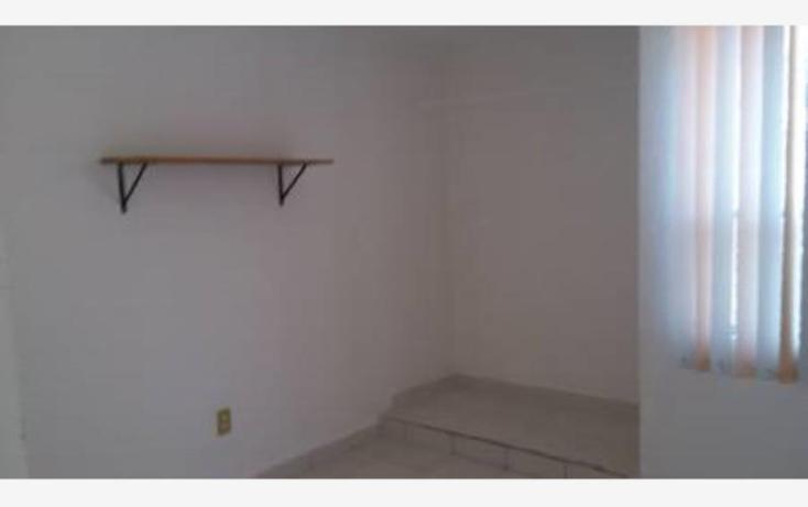 Foto de departamento en venta en  , cuernavaca centro, cuernavaca, morelos, 1847568 No. 03