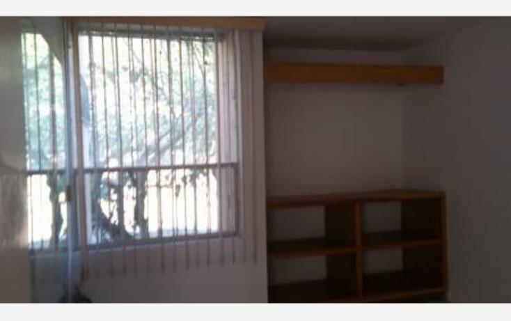 Foto de departamento en venta en  , cuernavaca centro, cuernavaca, morelos, 1847568 No. 04