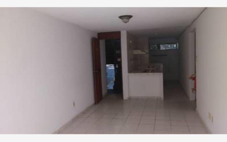 Foto de departamento en venta en  , cuernavaca centro, cuernavaca, morelos, 1847568 No. 08