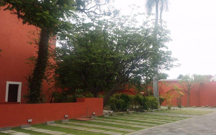Foto de departamento en renta en, cuernavaca centro, cuernavaca, morelos, 1851442 no 11