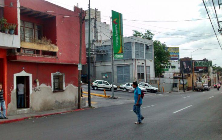 Foto de oficina en venta en, cuernavaca centro, cuernavaca, morelos, 1851754 no 02