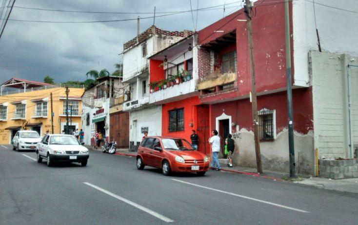Foto de oficina en venta en, cuernavaca centro, cuernavaca, morelos, 1851754 no 03
