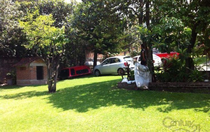 Foto de casa en venta en, cuernavaca centro, cuernavaca, morelos, 1855612 no 02