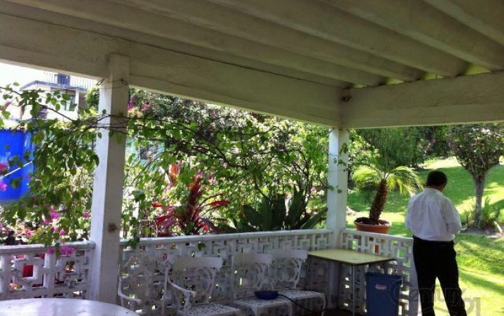 Foto de casa en venta en, cuernavaca centro, cuernavaca, morelos, 1855612 no 03