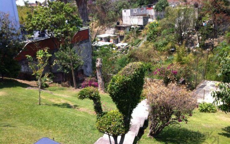Foto de casa en venta en, cuernavaca centro, cuernavaca, morelos, 1855612 no 04