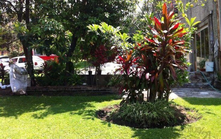 Foto de casa en venta en, cuernavaca centro, cuernavaca, morelos, 1855612 no 05