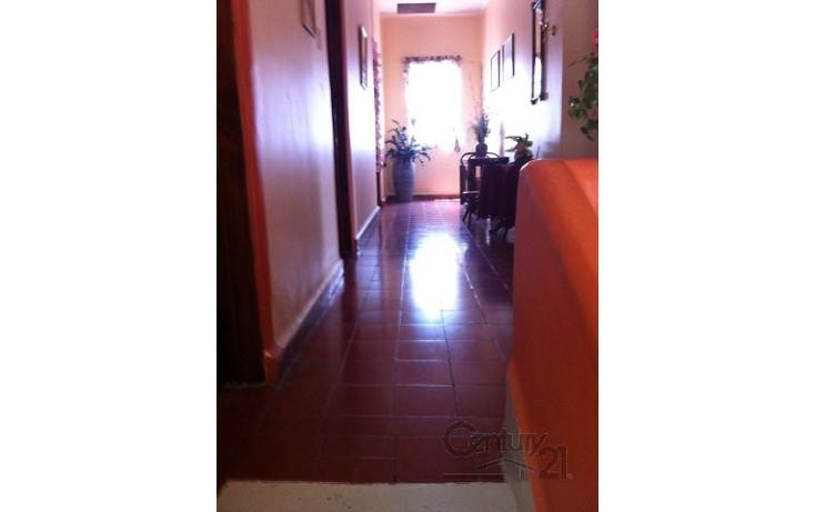 Foto de casa en venta en  , cuernavaca centro, cuernavaca, morelos, 1855612 No. 06