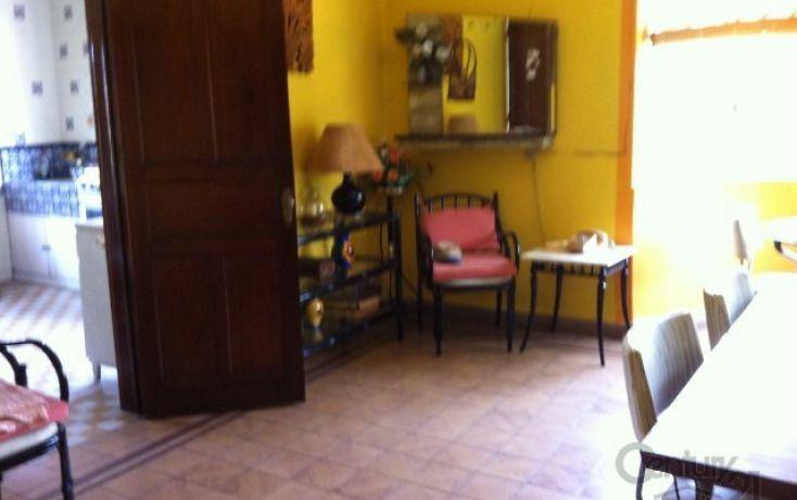 Foto de casa en venta en, cuernavaca centro, cuernavaca, morelos, 1855612 no 07
