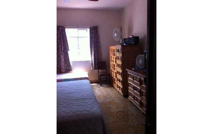 Foto de casa en venta en  , cuernavaca centro, cuernavaca, morelos, 1855612 No. 08