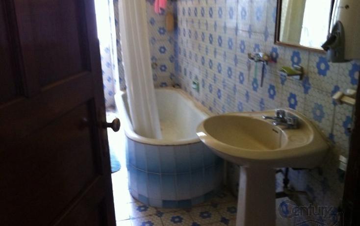 Foto de casa en venta en  , cuernavaca centro, cuernavaca, morelos, 1855612 No. 09