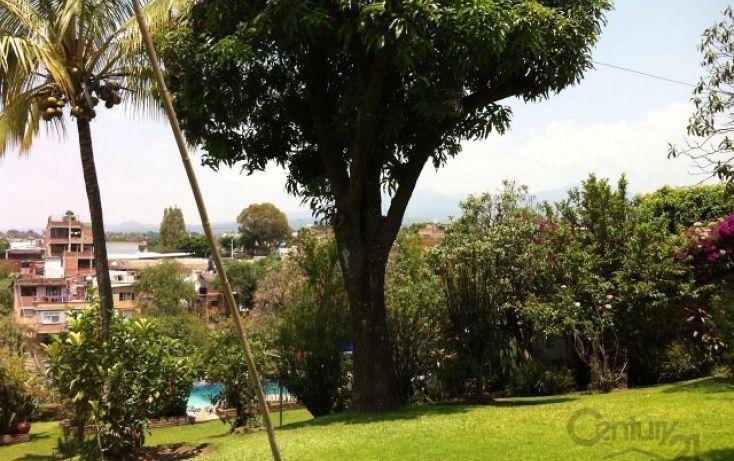 Foto de casa en venta en, cuernavaca centro, cuernavaca, morelos, 1855612 no 10