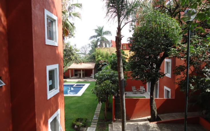 Foto de departamento en venta en  , cuernavaca centro, cuernavaca, morelos, 1855780 No. 11