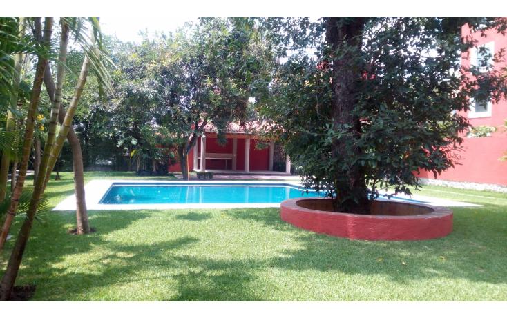 Foto de departamento en venta en  , cuernavaca centro, cuernavaca, morelos, 1855780 No. 13