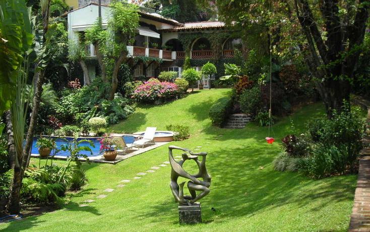 Foto de casa en venta en  , cuernavaca centro, cuernavaca, morelos, 1856024 No. 01