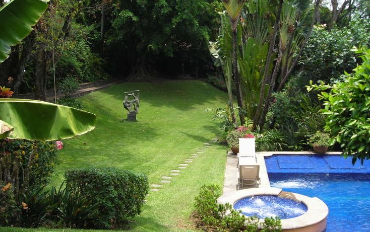 Foto de casa en venta en  , cuernavaca centro, cuernavaca, morelos, 1856024 No. 05