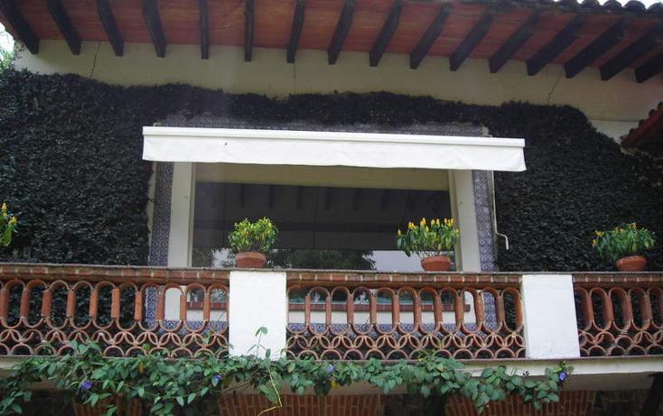 Foto de casa en venta en  , cuernavaca centro, cuernavaca, morelos, 1856024 No. 06