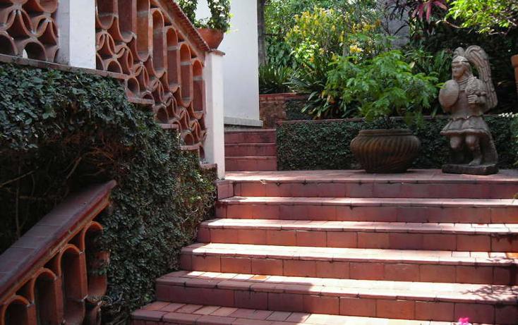 Foto de casa en venta en  , cuernavaca centro, cuernavaca, morelos, 1856024 No. 09