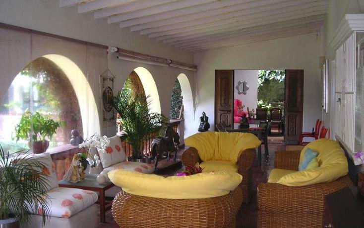 Foto de casa en venta en  , cuernavaca centro, cuernavaca, morelos, 1856024 No. 10