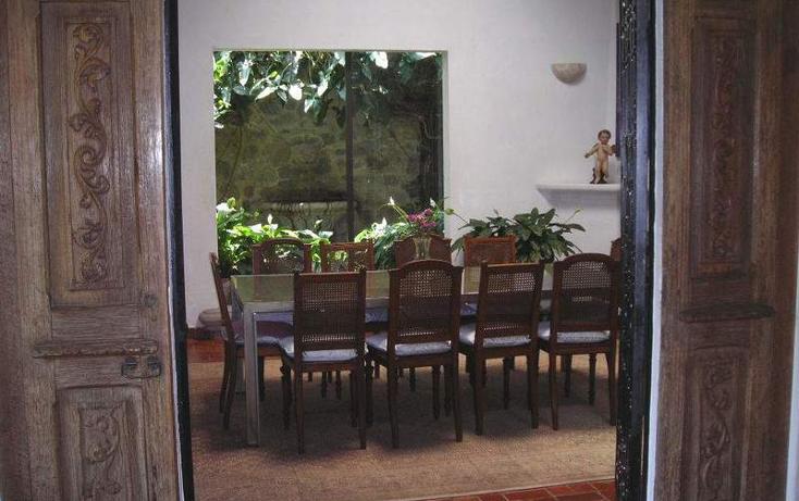 Foto de casa en venta en  , cuernavaca centro, cuernavaca, morelos, 1856024 No. 11