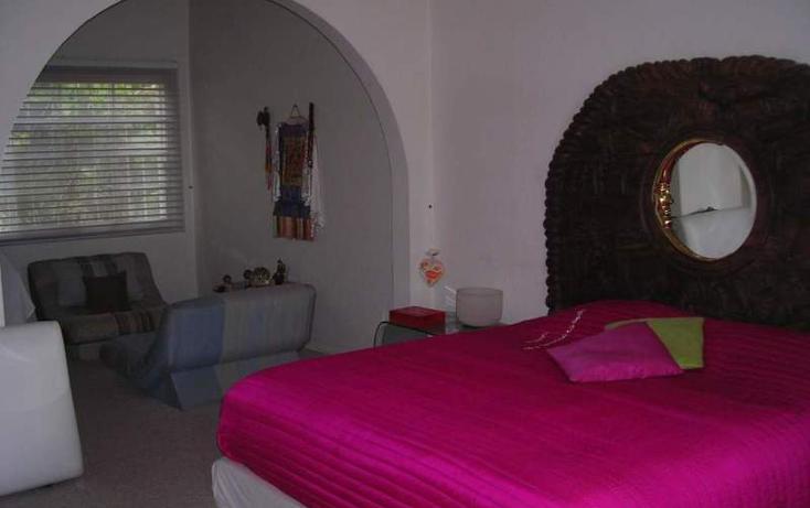 Foto de casa en venta en  , cuernavaca centro, cuernavaca, morelos, 1856024 No. 17