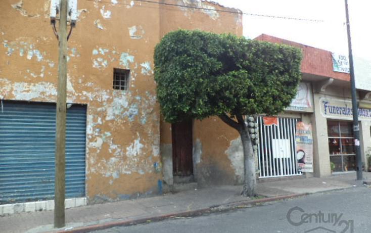 Foto de terreno habitacional en venta en  , cuernavaca centro, cuernavaca, morelos, 1856036 No. 02