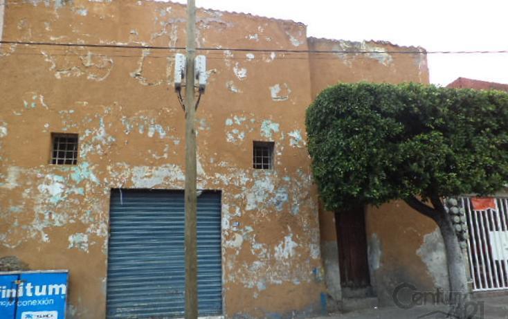 Foto de terreno habitacional en venta en  , cuernavaca centro, cuernavaca, morelos, 1856036 No. 04