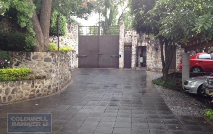 Foto de departamento en venta en  , cuernavaca centro, cuernavaca, morelos, 1862532 No. 02