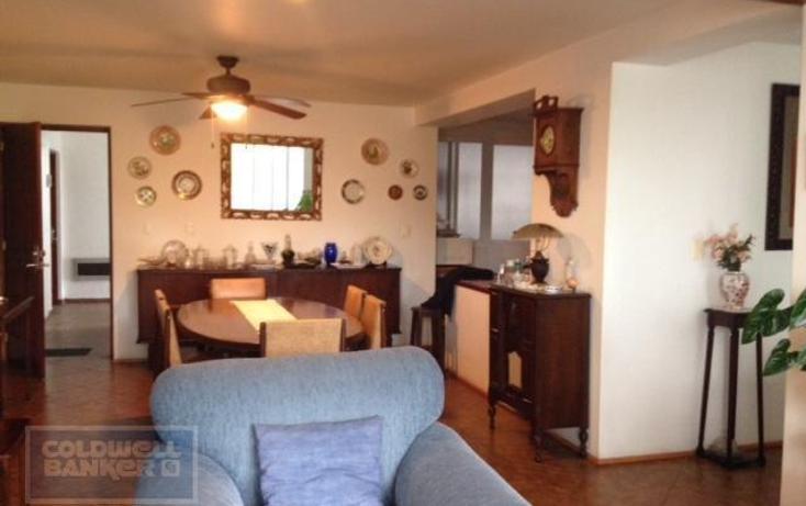 Foto de departamento en venta en  , cuernavaca centro, cuernavaca, morelos, 1862532 No. 05
