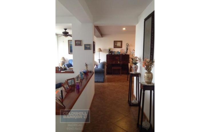 Foto de departamento en venta en  , cuernavaca centro, cuernavaca, morelos, 1862532 No. 08