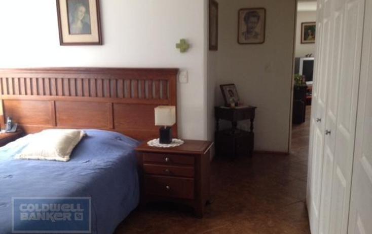 Foto de departamento en venta en  , cuernavaca centro, cuernavaca, morelos, 1862532 No. 09
