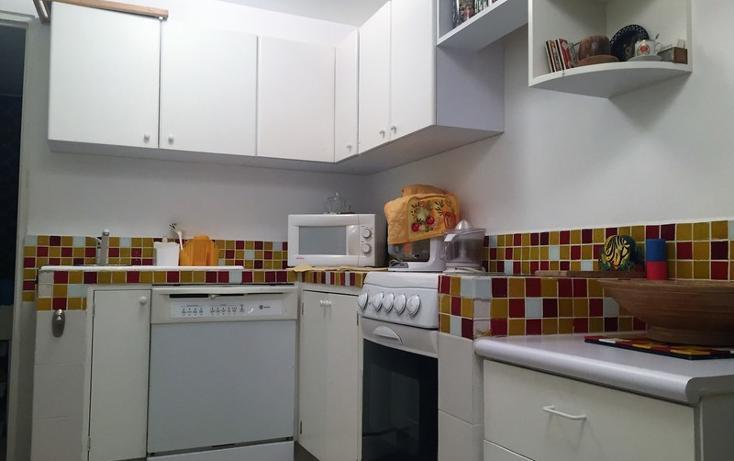 Foto de departamento en renta en  , cuernavaca centro, cuernavaca, morelos, 1863286 No. 03