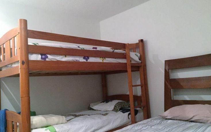 Foto de departamento en renta en, cuernavaca centro, cuernavaca, morelos, 1863286 no 04